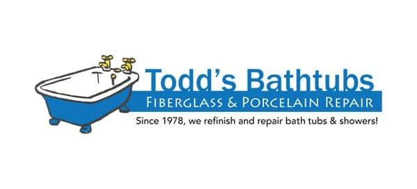 todds-bathtubs-logo