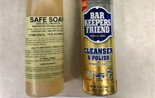 soap-to-use-for-bathtub-cleaning