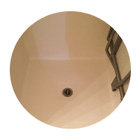 Read more about our Arizona shower floor repair services