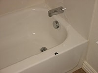 coating your bathtub in phx