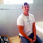 Best Contractor for Bathroom Refinishing