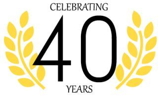 celebrating-40-years-anniversary