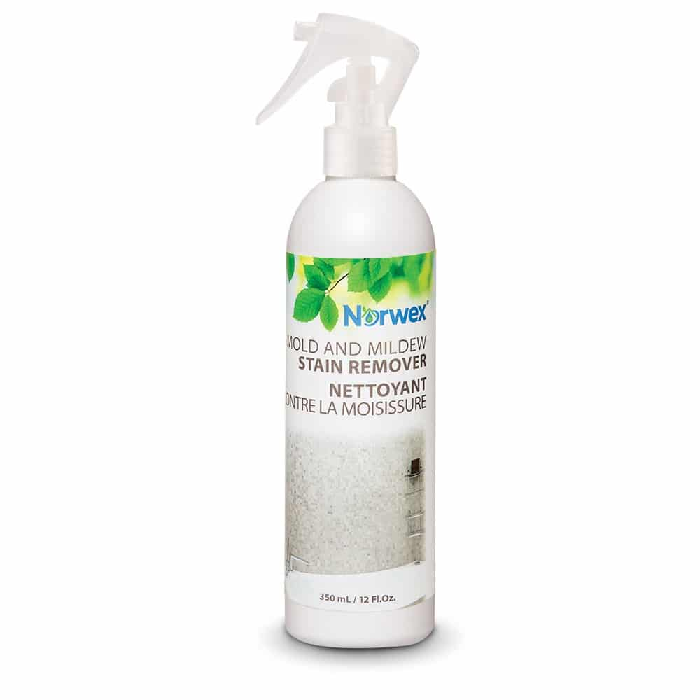 Mold and Mildew Cleaner -Best Bathroom Cleaning Products